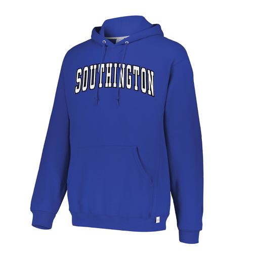 Southington Tackle Twill Sweatshirt