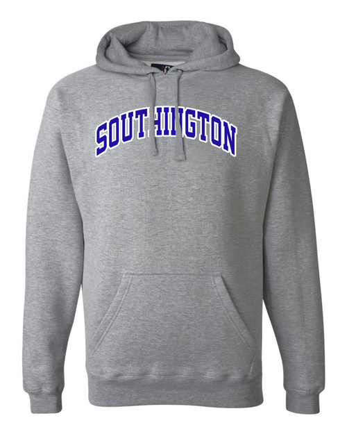 Southington Milltex Heavy Weight Sweatshirt