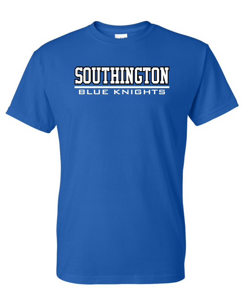 Southington Knights T-Shirt