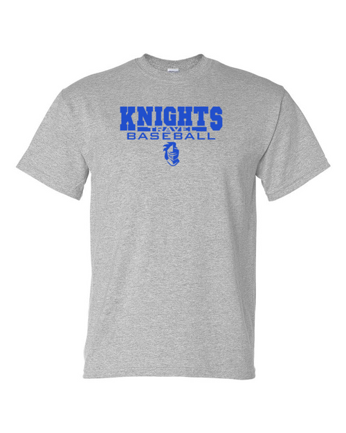 Knights BB Practice T-Shirt