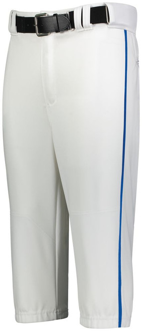 Blue Knights Knicker Pant