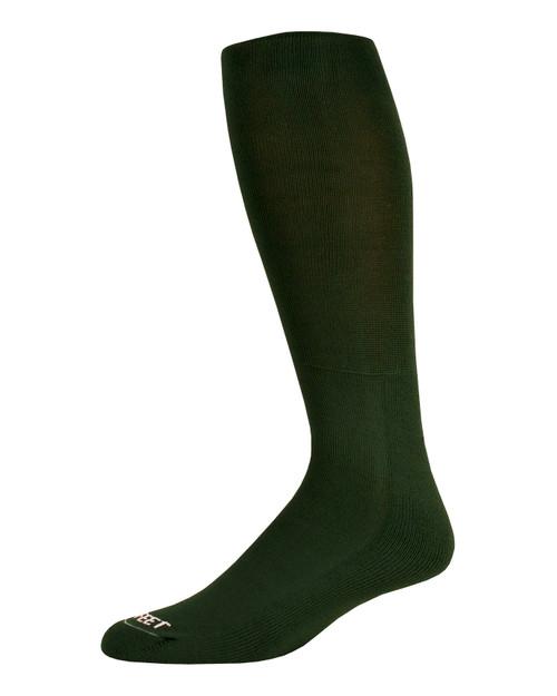 Pro Feet Socks Forest (1 Pair)