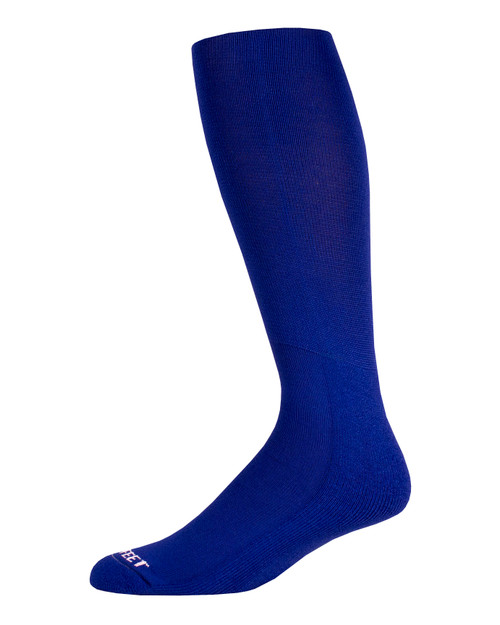 Pro Feet Socks Royal (1 Pair)