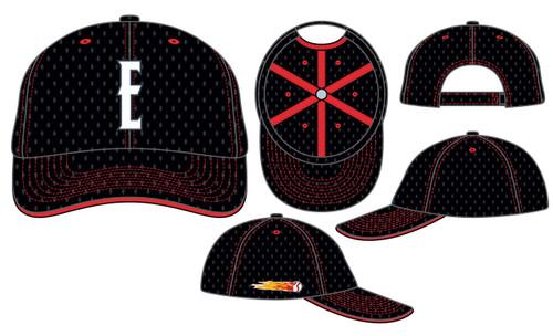 Eliminators Coach Velcro Back Hat (Value: $28.00)