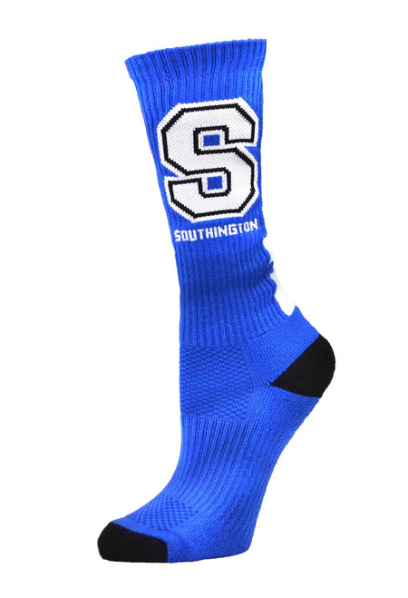 Southington Classic Sock