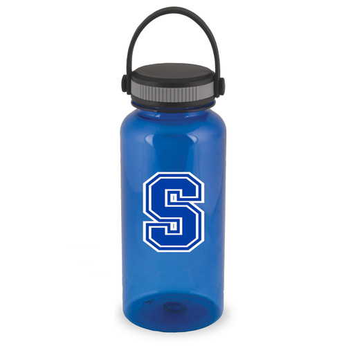 Southington Water Bottle