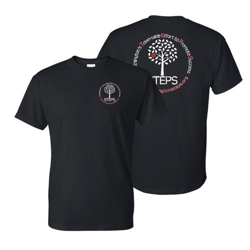 Southington STEPS T-Shirt