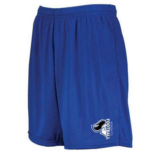 Knights Memorial Park Football Shorts