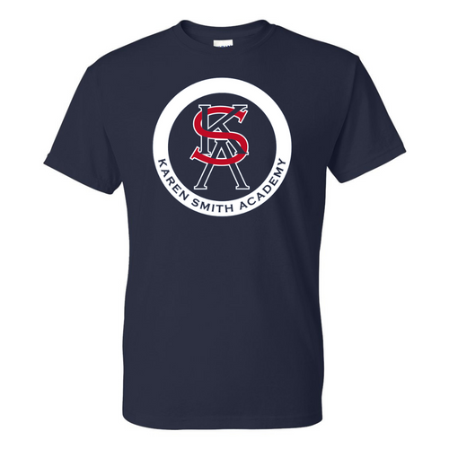 Karen Smith Academy T-Shirt