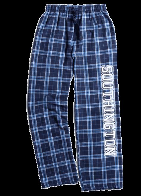 Southington Flannel Pants