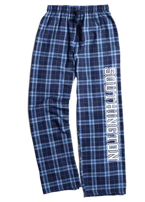 Southington Flannel Pants