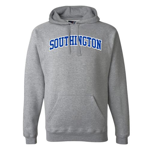Southington Milltex Sweatshirt
