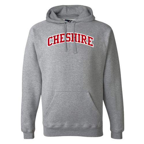 Cheshire Milltex Sweatshirt