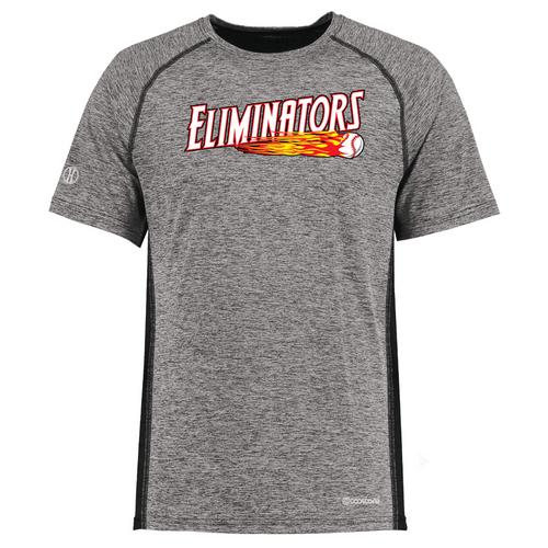 Eliminators Unisex Cool Core T-Shirt