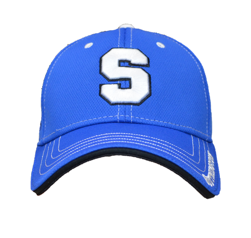 Southington Classic Baseball Cap