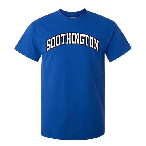 Southington T-Shirt