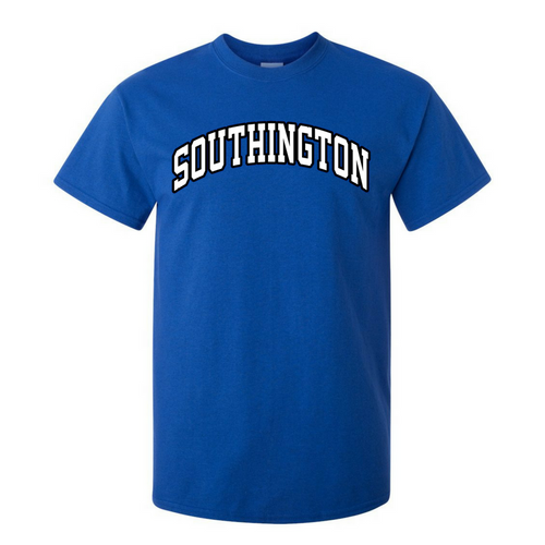 Southington T-Shirt
