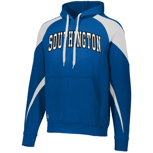 Southington Prospect Hooded Sweatshirt
