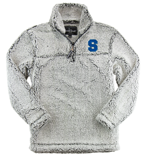 Southington Sherpa