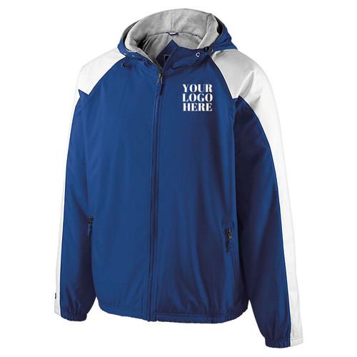 Homefield Jacket