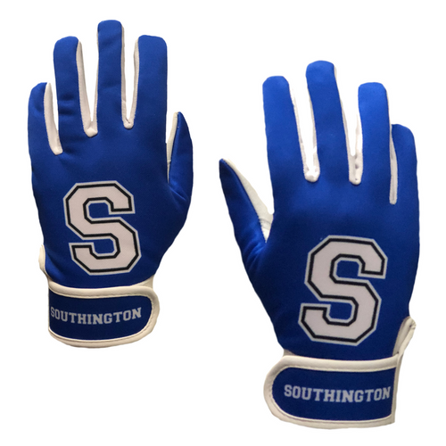 Southington Batting Gloves