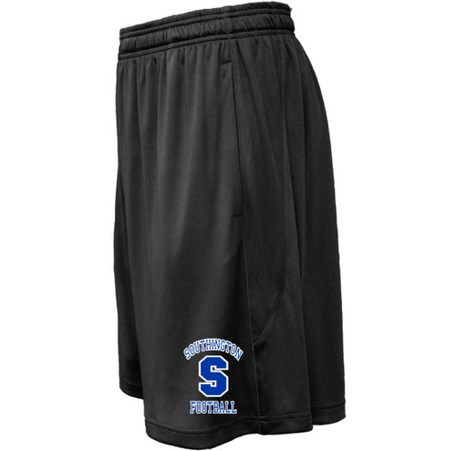Southington Football Shorts