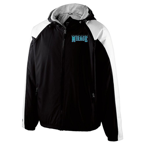 Mirage Softball Jacket