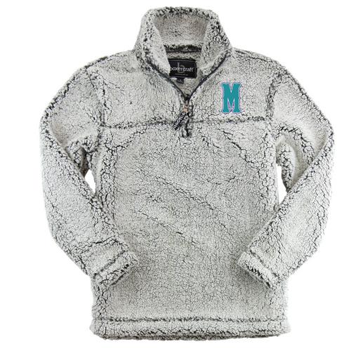 Mirage Softball Sherpa