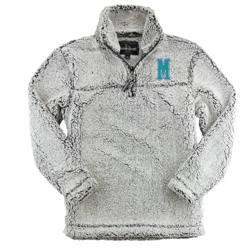 Mirage Softball Sherpa