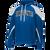 Southington Prospect Hooded Sweatshirt