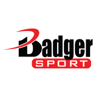 badger-sport.png