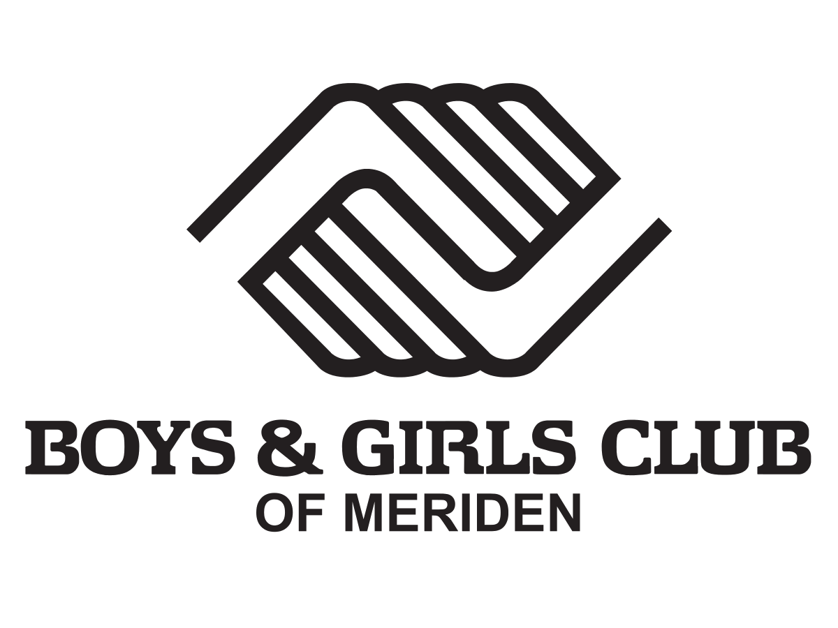 bgc-stacked-logo-3.75wide-meriden-outlines.png