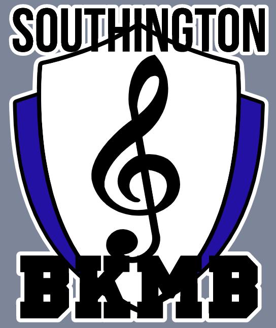 bkmb-logo.png