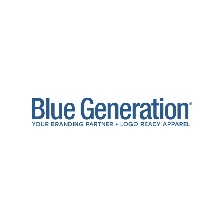 blue-generation.jpg