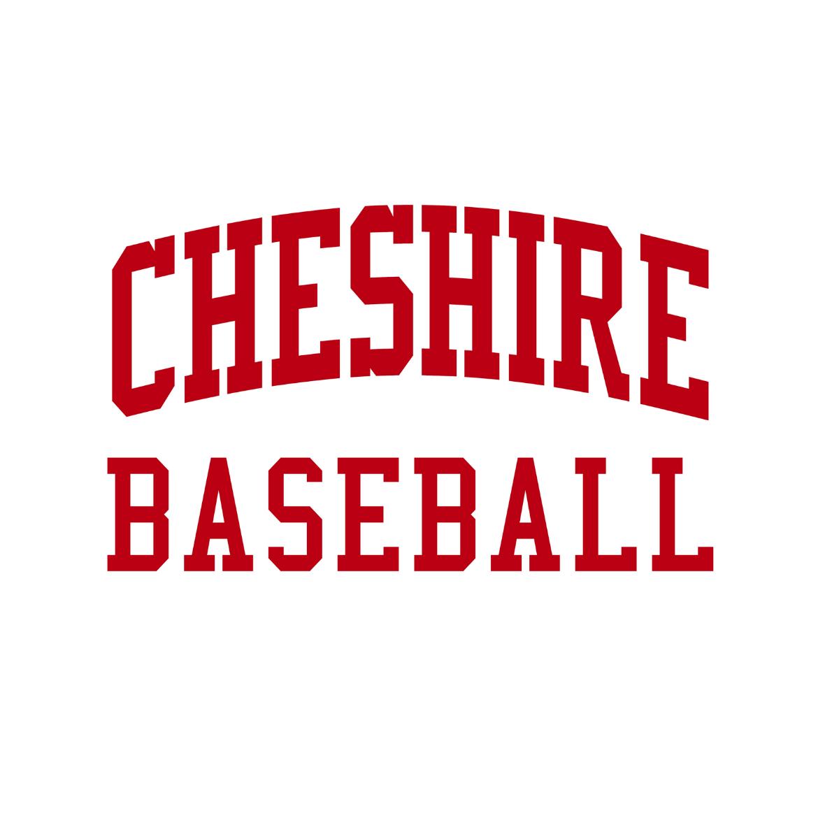 cheshire-baseball-logo.png