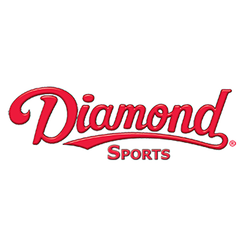 diamond-sports-logo.jpg