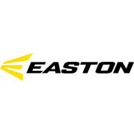 easton-logo-2012-0-0.png