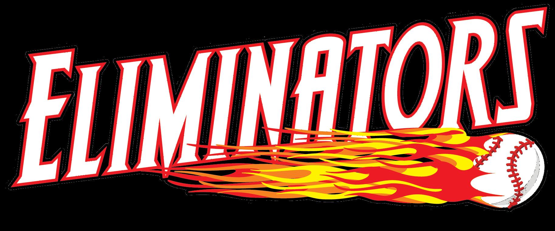 eliminator-logo.png