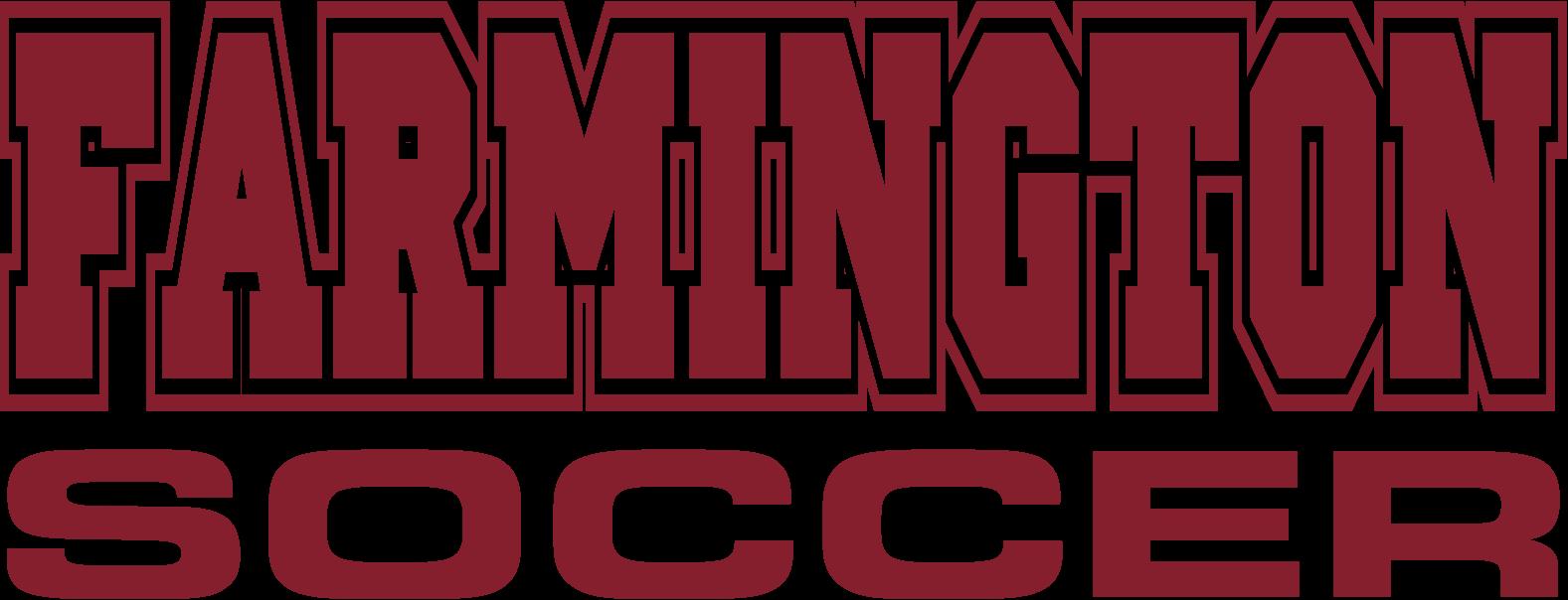 fhs-soccer-ff-2020.2.png