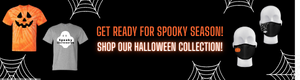 get-ready-for-spooky-season-5.png