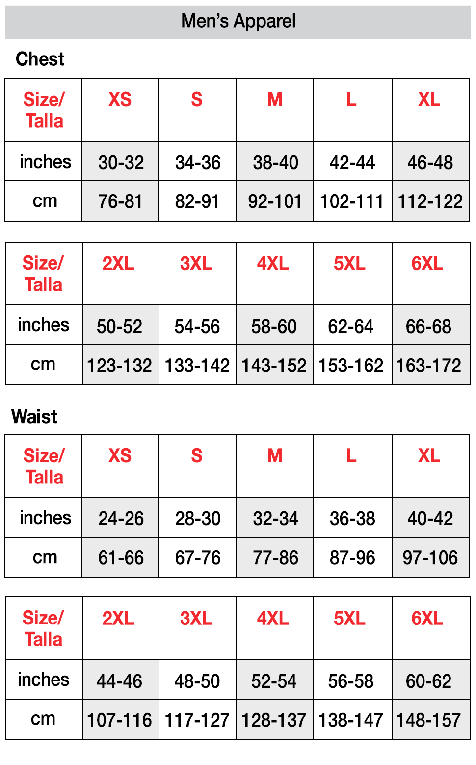 hanes-5586-size-chart.png