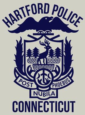 hartford-police-badge-navy.png
