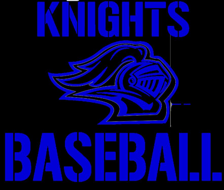 knights-baseball-ff.png