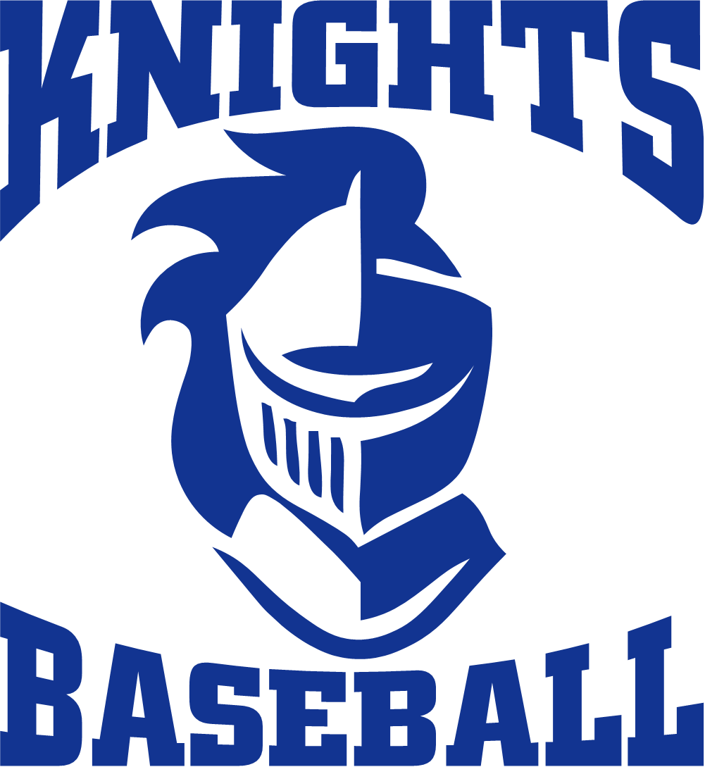s-knights-baseball-2018.1.png