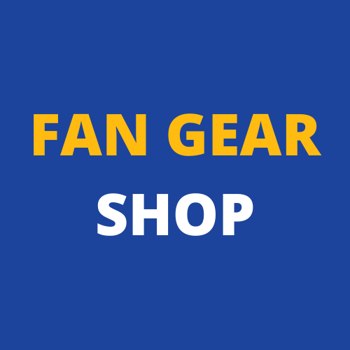 shop-for-fan-gear.png