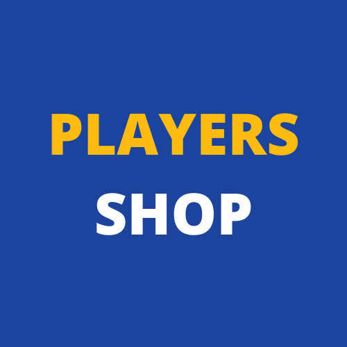shop-for-players-1-.png