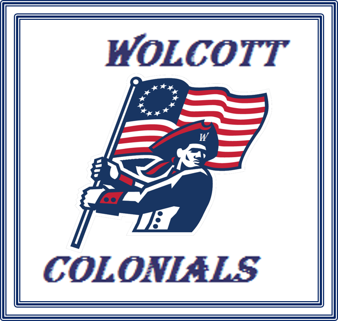 wolcott-colonials-arm-patch.png