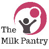 The Milk Pantry