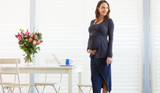 Need Maternity Work Clothes? Here are the key things to look for