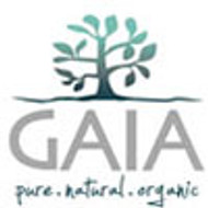 GAIA Skin Naturals